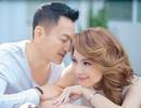 """Thanh Thảo khoe hạnh phúc nhưng """"giấu kín"""" đám cưới"""