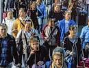 Công nghệ nhận dạng bằng khuôn mặt lan rộng tại Trung Quốc
