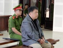 """""""Choáng"""" với nội dung tin nhắn dọa giết Chủ tịch Đà Nẵng"""
