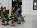 Phó Giám đốc doanh nghiệp dọa giết Chủ tịch Đà Nẵng bị đề nghị 2 – 3 năm tù