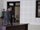 Phó Giám đốc doanh nghiệp nhắn tin dọa giết Chủ tịch Đà Nẵng lãnh 18 tháng tù