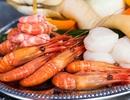 Có thể ngăn di căn ung thư thông qua chế độ ăn?