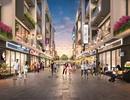 """""""Cháy hàng"""" khu thấp tầng, T&T Group chuẩn bị ra mắt khu chung cư cao tầng T&T DC Complex"""