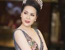 """Kim Chi: """"Không bao giờ quá muộn cho một sự khởi đầu mới"""""""