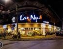 Lao Ngư - Ngư trường - nhà hàng có thiết kế độc đáo nhất Việt Nam