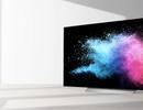 Tấm nền TV – tiêu chí quan trọng khi chọn mua TV 4K