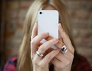 7 bí mật đáng sợ về nghiện điện thoại di động