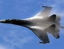 Trung Quốc ngang nhiên điều máy bay chiến đấu tuần tra Biển Đông