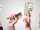 Nhiều doanh nghiệp châu Á sẵn sàng tăng lương cho nhân viên