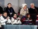 Phó Tổng thống Mỹ bỏ tiệc tối, nghi tránh mặt trưởng đoàn Triều Tiên