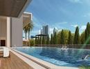 Thời điểm vàng sở hữu căn hộ Eco Dream Nguyễn Xiển