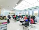 Manulife là công ty bảo hiểm nhân thọ lớn nhất Việt Nam tính theo vốn điều lệ