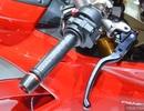 Lỗi phanh Brembo, nhiều xe Aprilia và Ducati bị ảnh hưởng