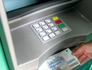 """ATM """"nhả"""" tiền chậm, hơn 50 người bị kẻ gian lấy tiền"""