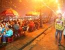 Huế: Những điều không nên bỏ qua khi đến phố đi bộ Nguyễn Đình Chiểu