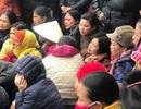 Vụ 15 thuyền viên mất tích: Tìm thấy thi thể thứ 2