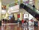 Giải mã sức hút của Trung tâm thương mại Gemek Shopping Mall