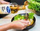 Dầu gạo: Dưỡng chất diệu kỳ cho sức khỏe