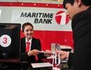 Maritime Bank công bố giải pháp minh bạch số tiền gửi của khách hàng
