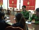 Giải cứu hai phụ nữ Campuchia suýt bị lừa bán sang Trung Quốc