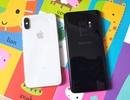 """Sau tết, iPhone X bớt """"sốt"""" trước cơn bão smartphone sắp đổ bộ"""
