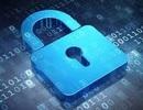 Bản quyền miễn phí phần mềm bảo mật mạnh mẽ và danh tiếng