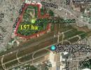 """Mở rộng sân bay Tân Sơn Nhất: """"Chính phủ đang lắng nghe các bên liên quan"""""""