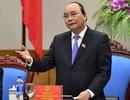 """Thủ tướng: """"Dĩ bất biến ứng vạn biến"""" trước biến động kinh tế quốc tế"""