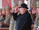 Khó khăn chồng chất trước viễn cảnh đàm phán Mỹ - Triều