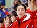 """Vì sao Triều Tiên không cử """"đội quân sắc đẹp"""" dự Paralympics?"""