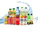 """Coca-Cola – Đổi mới để mang danh hiệu """"nước giải khát dành cho mọi người"""""""