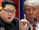 Những tính toán và ngờ vực đằng sau cuộc hội đàm lịch sử Mỹ - Triều Tiên