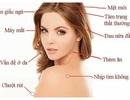 9 dấu hiệu thường gặp ở nhiều người do thiếu dưỡng chất cơ bản này