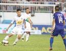 HLV B.Bình Dương vui mừng vì phong toả thành công sao U23 Việt Nam