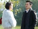 Vì sao Chi Bảo không thấy hấp dẫn hình thức khi đóng với Thanh Mai?