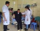 Cứu thành công 3 ca đột quỵ tại bệnh viện huyện Mộc Châu