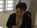 """Lời kể của cảnh sát điều tra trong vụ án Châu Việt Cường dùng tỏi """"trừ tà ma"""" dẫn đến cái chết của cô gái 20 tuổi"""