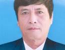 Tướng Nguyễn Thanh Hoá bị tước quân tịch trước khi bị bắt