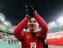 Hàng Đẫy lo vỡ sân ngày dàn sao U23 Việt Nam đấu Hải Phòng