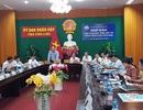 Vĩnh Long kêu gọi đầu tư 67 dự án với ước tổng vốn 27.568 tỷ đồng
