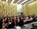 200 chuyên gia, sinh viên chuyên ngành kỹ thuật dự Hội nghị CDIO châu Á