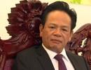 """Kế hoạch tỷ đô ở Sài Gòn dang dở, """"Chúa đảo"""" Tuần Châu nhảy vào """"siêu"""" dự án khác ở Vũng Tàu"""