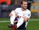 Harry Kane dính chấn thương nặng, có nguy cơ vắng mặt tại World Cup 2018