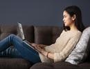"""7 lý do bạn nên trở thành một """"tech- girl"""""""