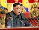 Báo Hàn Quốc: Ông Kim Jong-un muốn ký hiệp ước hòa bình sau hội đàm với ông Trump