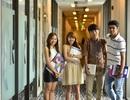 """18/03: Báo cáo chuyên đề """"Được lợi gì khi du học Úc ngay tại Singapore?"""""""