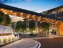 Smart City: Nắm bắt xu hướng trong thời đại 4.0