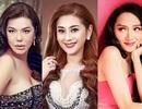 Thăng trầm của những gương mặt chuyển giới đình đám nhất showbiz Việt