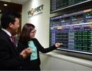 VNDIRECT phát hành thành công 500 tỷ đồng trái phiếu cho quỹ đầu tư nước ngoài