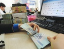 Quy định về trích và sử dụng nguồn cải cách tiền lương